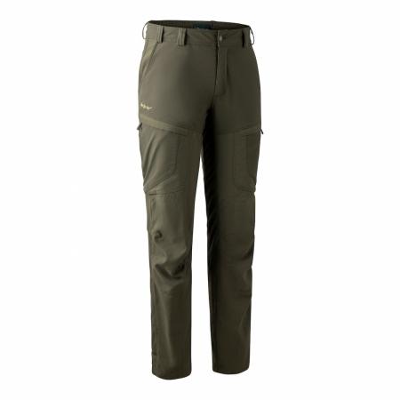 Pantaloni Strike Extreme