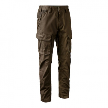Pantaloni Reims Deerhunter