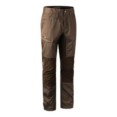 Pantaloni Rogaland Stretch , contrast-1Deerhunter