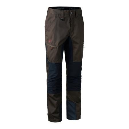 Pantaloni Rogaland Stretch , contrast-2 Deerhunter