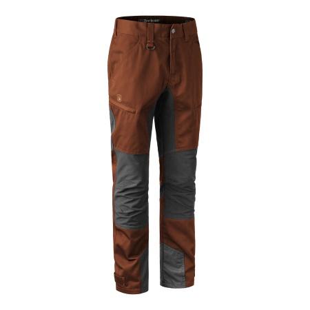 Pantaloni Rogaland Stretch , contrast-4 Deerhunter