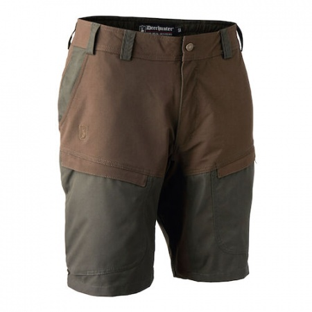 Pantaloni scurti Strike Deerhunter