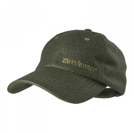 Sapca Ram Deerhunter