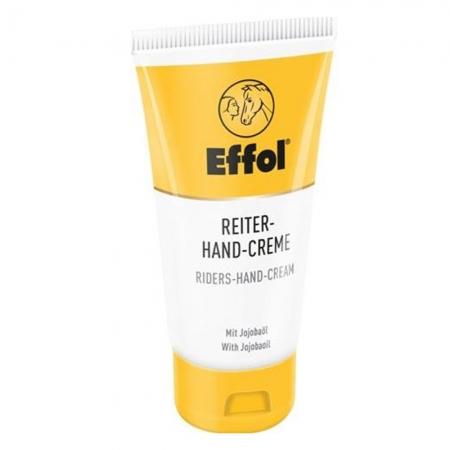 Crema Effax pentru maini
