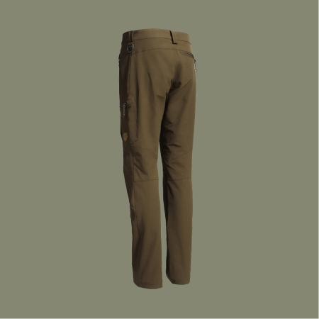 Pantaloni dama Frigga Unn Northern Hunting