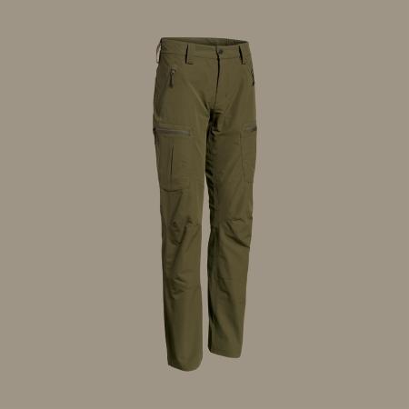 Pantaloni dama Frigga Unn