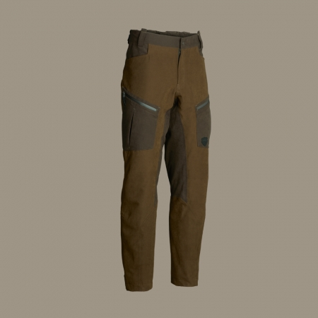 Pantaloni Hakan Bark Northern Hunting