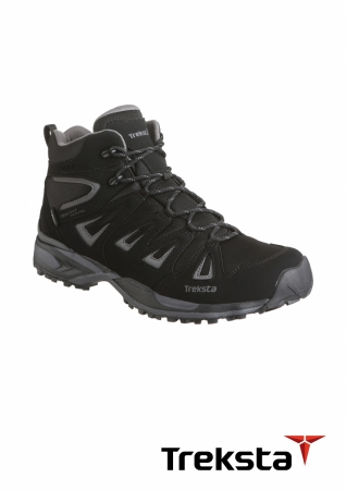 NEVADO LACE MID GTX