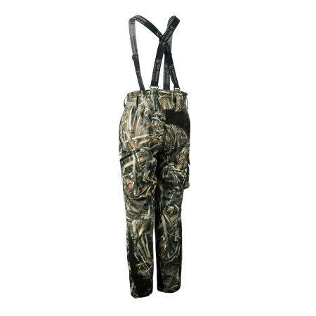 Pantaloni Muflon Camo Deerhunter