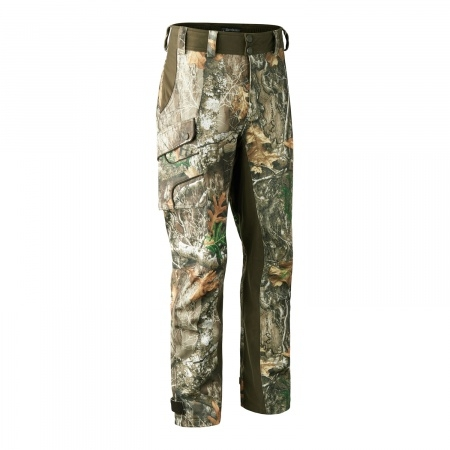 Pantaloni Muflon Light  Camo Deerhunter