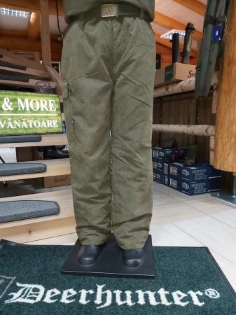 Pantaloni Kaki O&M