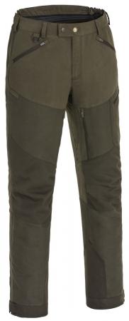 Pantaloni  Pirsch Pinewood®