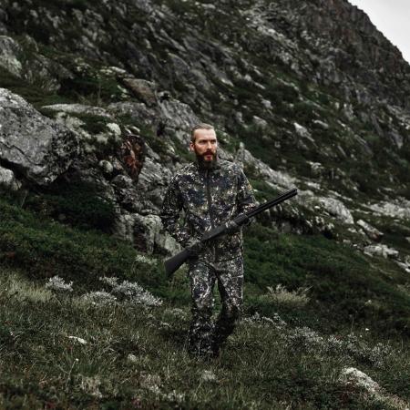 Jacheta reversibila Roar Northern Hunting