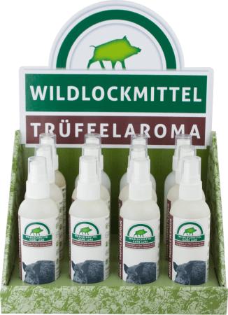 Spray cu aroma de trufe 100 ml  Eurohunt