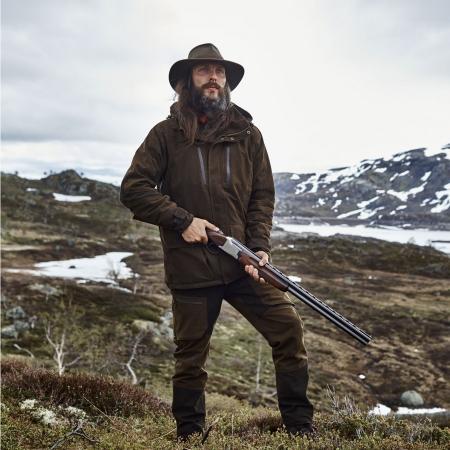 Jacheta Thor Ragnar Northern Hunting