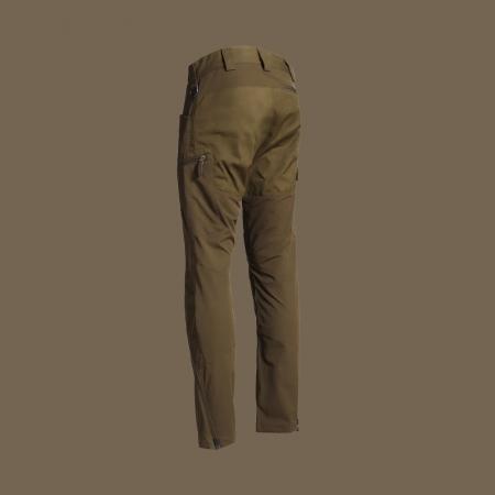 Pantaloni Tolver Rahm Northern Hunting