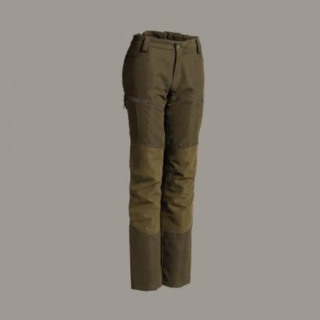Pantaloni dama Tora Liv
